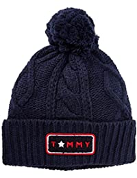 979e7144a00da2 Suchergebnis auf Amazon.de für: tommy hilfiger mütze - Damen: Bekleidung