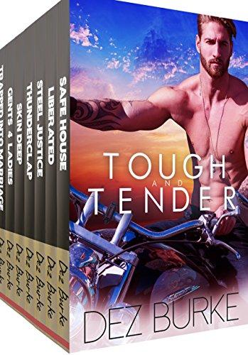 tough-and-tender-alpha-male-romance-10-book-box-set