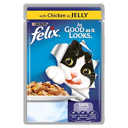 Cat Supplies Pet Supplies Collection Here Fontaine à Eau Chat Catit Compacte 2 L Filtrante Avec Filtre à Eau More Discounts Surprises