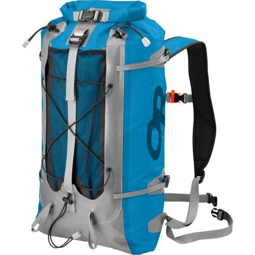 Outdoor Research Wanderrucksack blau Einheitsgröße