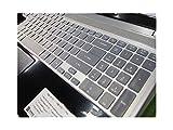 Cover protettiva per tastiera Acer Aspire Travelmate 5744z 7750 7750g 5735z 5742 5742g 5742z 5742zg 5744