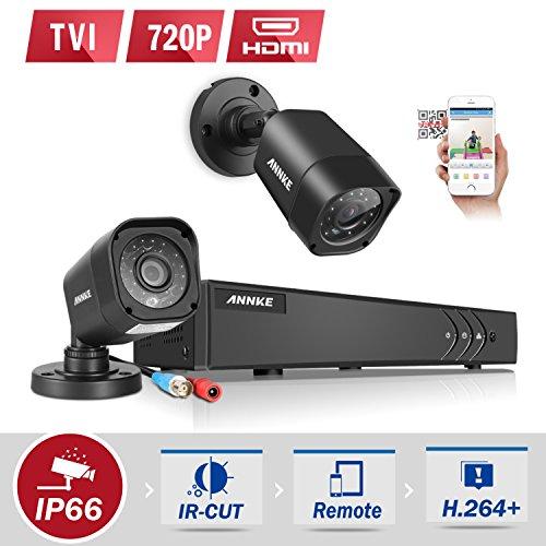 annke-Vigilancia-720P-DVR-Grabador-de-4-canales-con-2-verdaderos-720P-HD-cmaras-de-vigilancia-IP66-impermeable-visin-nocturna-y-detector-de-movimiento-sin-disco-duro