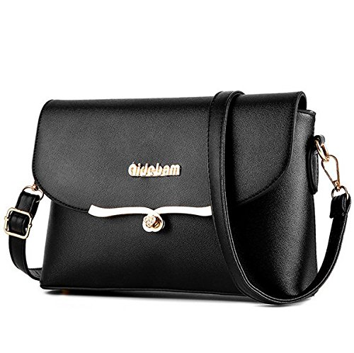 cchuang-elegant-party-necessary-shoulder-bag-crossbody-bag-for-girl-womenc3