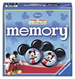 Ravensburger Mickey Mouse Clubhouse mémoire