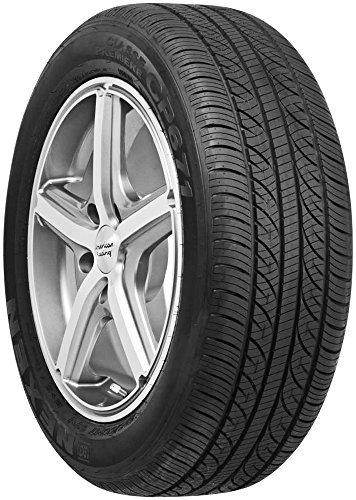 nexen-cp671-radial-tire-235-40r19-96h-by-nexen
