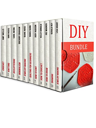 diy-bundle-diy-bundle-55-amazing-crochet-knitting-and-quilting-patterns-the-best-jewelry-ideas-engli