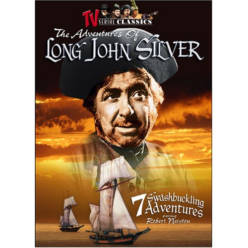 adventures-of-long-john-silver-2-dvd-region-1-us-import-ntsc