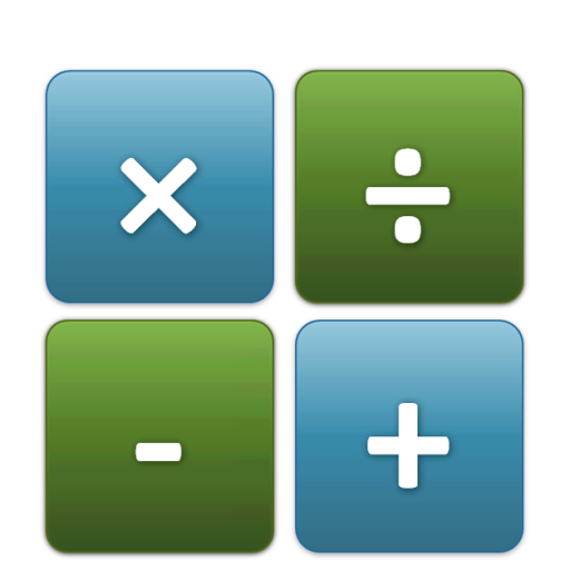 Easy Calc - a smart calculator