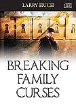 Breaking Family Curses CD (6 CD)