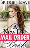 Mail Order Bride: A New Life (English Edition)