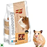 #10: Vitapol Economic Food for Guinea Pig 1200 Gms (Pack of 1)