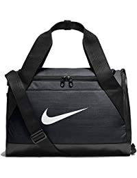 Nike Gym Bags  Buy Nike Gym Bags online at best prices in India ... 6cf822ad77d77