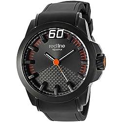 Reloj - Redline - Para Hombre - RL-305-BB-01-OA