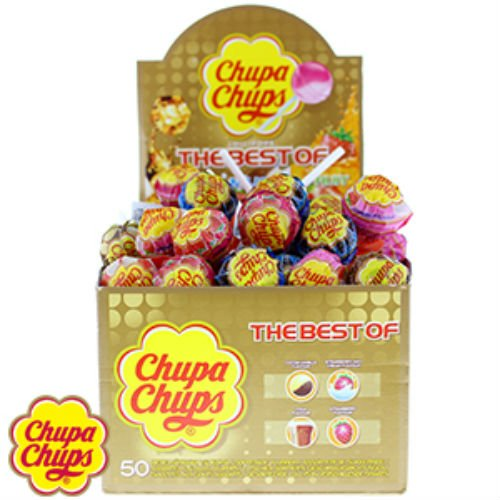 chupa-chups-lollipops-the-best-of-case-of-50