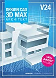 Product icon of Design CAD 3D MAX V24 Architekt