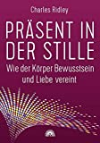 Präsent in der Stille (Amazon.de)