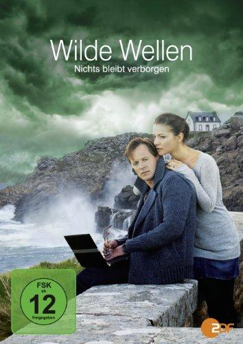 Bild von Wilde Wellen [2 DVDs]