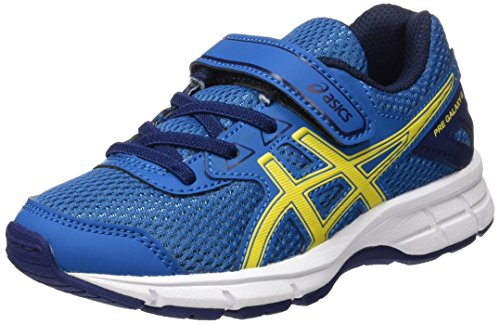 asics-unisex-kids-pre-galaxy-9-ps-running-shoes-blue-thunder-blue-vibrant-yellow-135-uk-33-eu