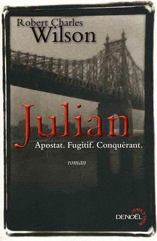 """<a href=""""/node/149543"""">Julian</a>"""