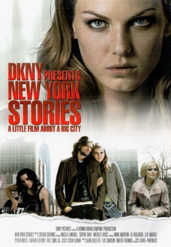 dkny-presents-new-york-stories-a-little-film-about-a-big-city