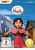 Heidi - DVD 9