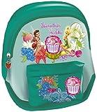 Multiprint 80638–Kindergarten Backpack