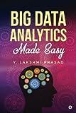 #3: Big Data Analytics Made Easy