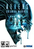 Aliens: Colonial Marines - Standard Edition (PC)