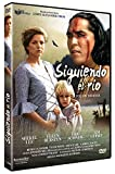 Siguiendo el Río (Follow the River) 1995 [DVD]