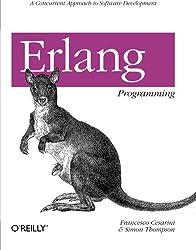 Erlang Programming