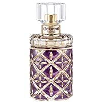 Florence by Roberto Cavalli for Women - Eau de Parfum, 75ml