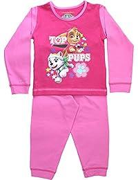 TeddyTs - Pijama - para niña