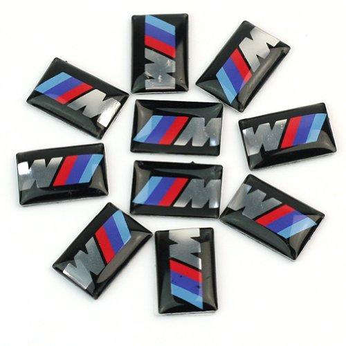 Pinzhi-ce00025-3D-Badge-Emblme-Autocollant-Logo-Automobile-poxyline-Vhicule-Sticker