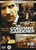 The Constant Gardener [UK Import]