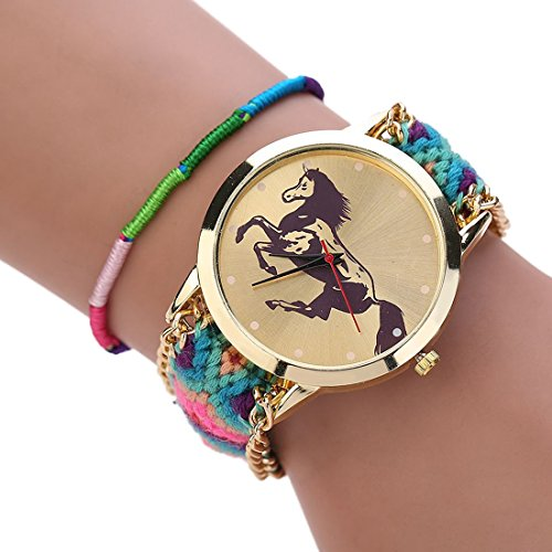 woman-bracelet-watch-sodialrwoman-national-wind-weave-diy-pentium-horse-bracelet-watch-10