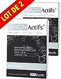 SYNActifs - MAGNActifs Magnésium Marin - Complément alimentaire -...