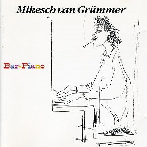Bar - Piano (Bar Van)