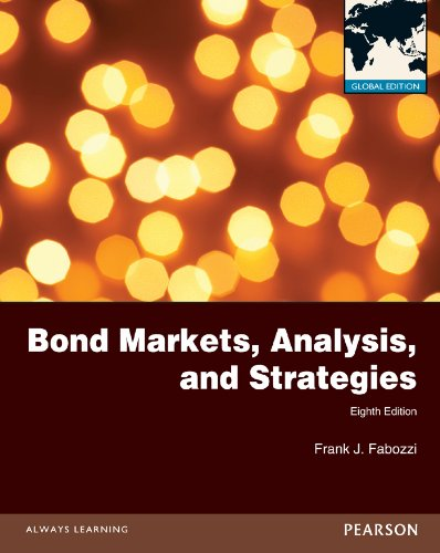 bond-markets-analysis-and-strategies-global-edition