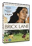Brick Lane [UK Import]