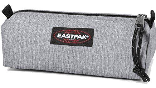 Eastpak Organiseur de Sac à Main Benchmark, 20 cm, 1 L, Sunday Gris