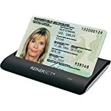 REINERSCT cyberJack RFID basis Chipkartenleser für den neuen Personalausweis (nPA)