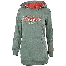 Suchergebnis auf für: reebok pullover damen Reebok