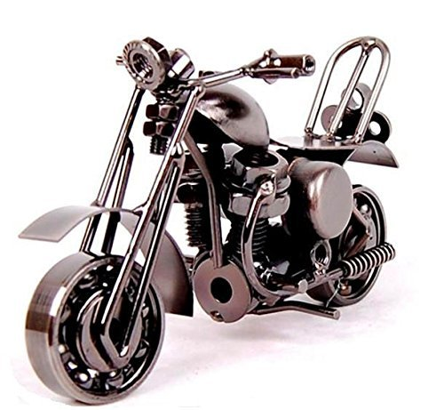 eqlefr-creative-iron-motorcycle-model-motorcycle-modern-ornaments-personalized-birthday-present-for-