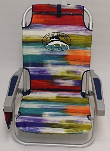 tommy-bahama-backpack-beach-chair-various-colors-by-tommy-bahama