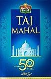 #10: Brooke Bond, Taj Mahal Tea, 500g