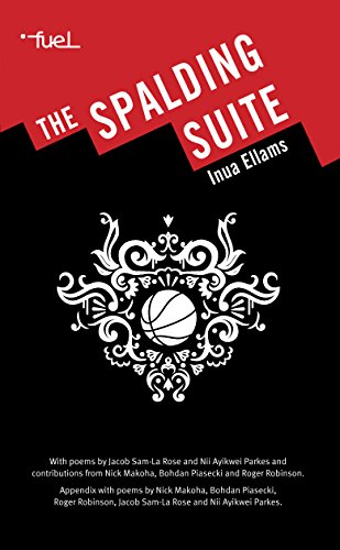 The Spalding Suite (Oberon Modern Plays) (English Edition) por Inua Ellams