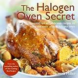 The Halogen Oven Secret