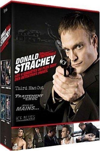 coffret-detective-donald-strachey-third-man-out-traitement-de-choc-jeux-de-mains-ice-blues