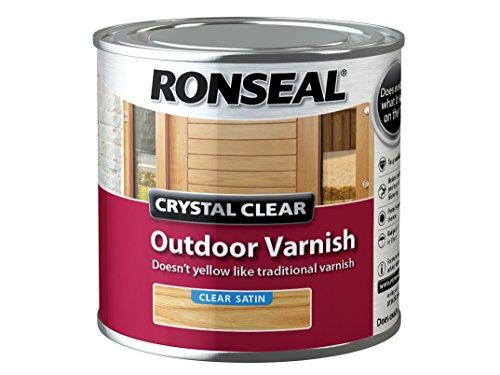 ronseal-ccodvs250-250-ml-crystal-outdoor-satin-finish-varnish-clear