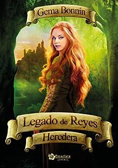 https://enmitiempolibro.blogspot.com.es/2017/01/resena-legado-de-reyes-heredera.html